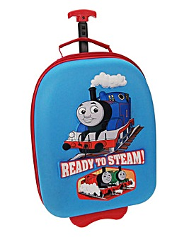 Thomas & Friends Luggage Case