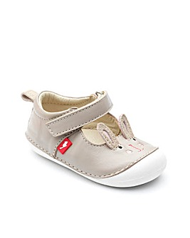 Chipmunks Baby Lola Shoes