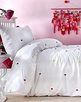 Appletree Kids Chester Bedding Set