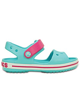 Crocs Crocband Sandal Childrens Sandals