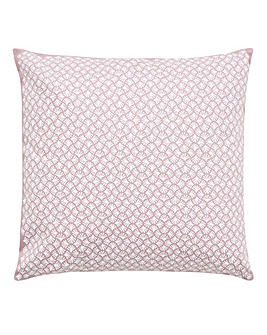 Sanderson Everly Cushion