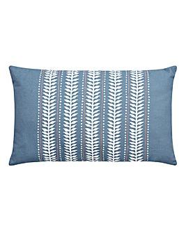 Sanderson Myrtle Cushion