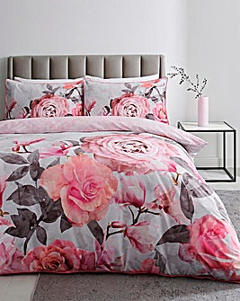 Sabana Maddison 100% Cotton Duvet Set