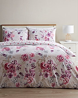 Rosie Duvet Cover Set