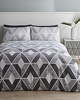 Jaxson Duvet Cover Set