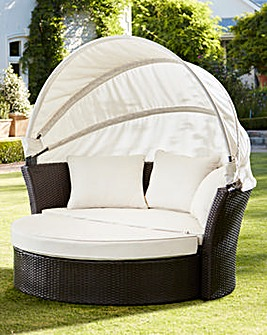 Sala Day Bed