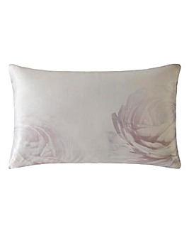 Rita Ora Florentina Pillowcases