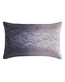 Rita Ora Portobello Pillowcases