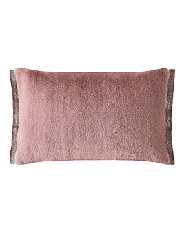 Rita Ora Emina Cushion