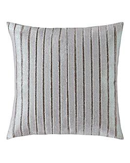 Rita Ora Sereno Cushion