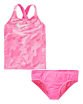 Nike Girls Prism Swimsuit