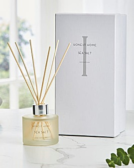 Honest Home Sea Salt Diffuser