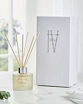 Honest Home Orange and Bergamot Diffuser