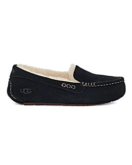 Ugg Ansley Slippers Standard D Fit