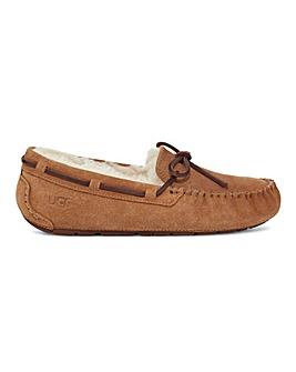 Ugg Dakota Slippers Standard D Fit