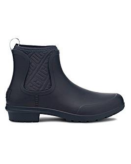 Ugg Chevonne Boots Standard D Fit
