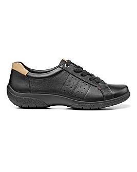 Hotter Fearne II Shoes EEE Fit