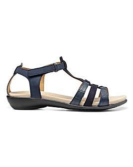 Hotter Sol II Sandals E Fit