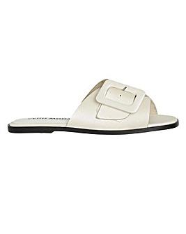 Vero Moda Gine Sandals D Fit