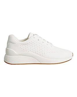Vero Moda Manamo Sneaker D Fit
