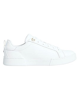 Tommy Hilfiger Elevated Sneaker D Fit