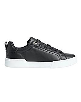 Tommy Hilfiger Hardware Sneaker D Fit