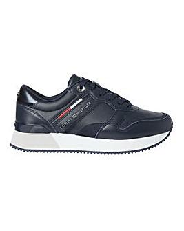 Tommy Hilfiger Active City Sneaker D Fit
