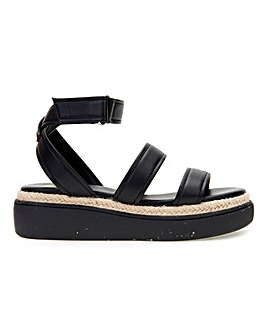 Rocket Dog Franki Sandal