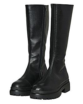 Vero Moda Sally Boots D Fit