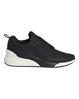 Vero Moda Alma Sneakers Wide Fit