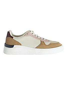 Vero Moda Eve Sneakers D Fit