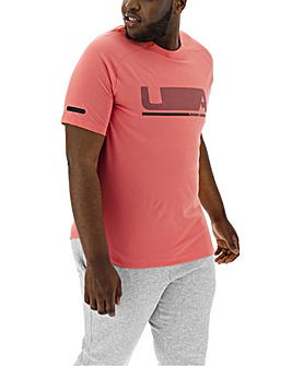 4be85d63 Under Armour | Sports Clothing | Mens | J D Williams
