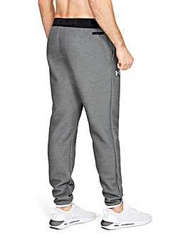 Under Armour Unstoppable Light Jogger
