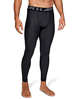 Under Armour Heat Gear 2.0 Legging