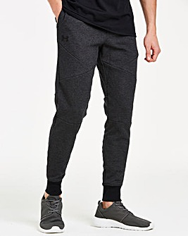Under Armour Unstoppable Knit Jogger