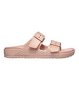 Skechers Cali Breeze 2 Sandals Standard D Fit