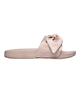 Skechers Pop Ups Lovely Sandals Standard D Fit