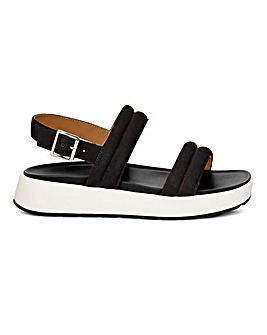 Ugg Lynnden Sandals Standard D Fit