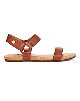 Ugg Rynell Sandals Standard D Fit