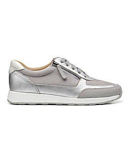 Hotter Juno Shoes Standard D Fit