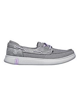 Skechers Glide Ultra Playa Shoes Standard D Fit