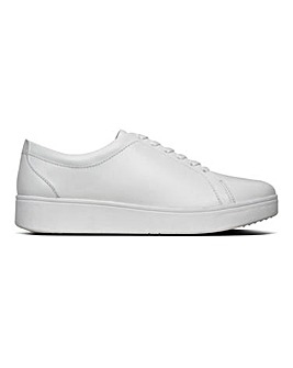 Fitflop Rally Sneakers D Fit