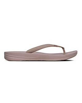 Fitflop Iqushion Sandals D Fit