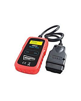 Streetwize Car Diagnostic Tool