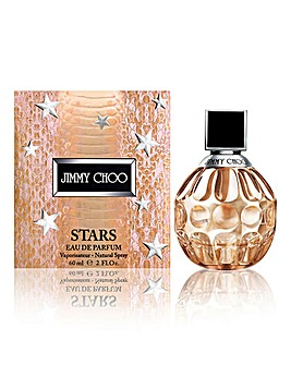 Jimmy Choo Stars 60ml EDP