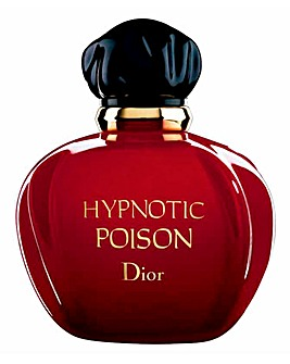 Dior Hypnotic Poison 30ml EDT
