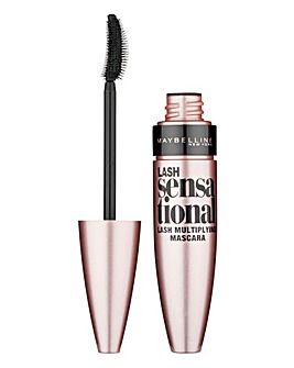 Maybelline Sensational Mascara