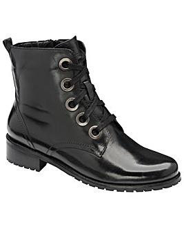 Ravel Marti Ankle Boots Standard D Fit