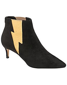 Ravel Bauta Ankle Boots Standard D Fit