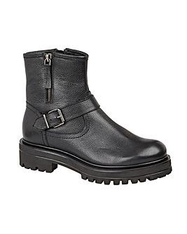 Lotus Scarlett Boots Standard D Fit